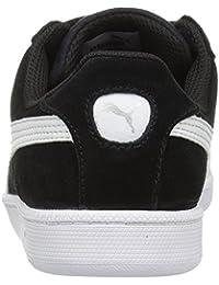 Smash FUN SD V Kids Sneaker