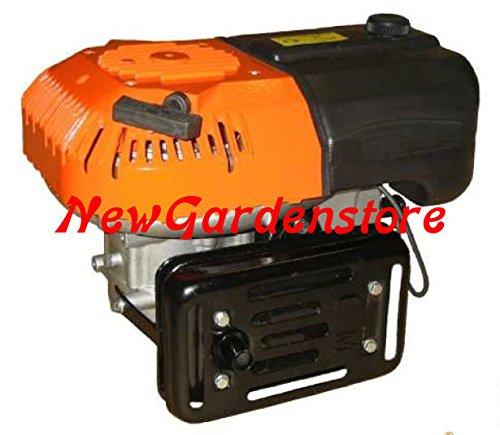 Motor motozzappa motocultor cm 101 compatible JLo 100 cc 4 ...