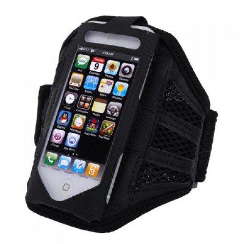 custodia iphone fitness