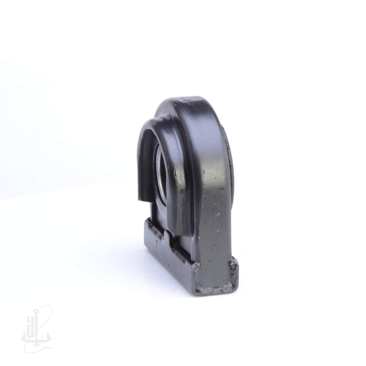 Anchor 6065 Center Support Bearing by Anchor (Image #4)