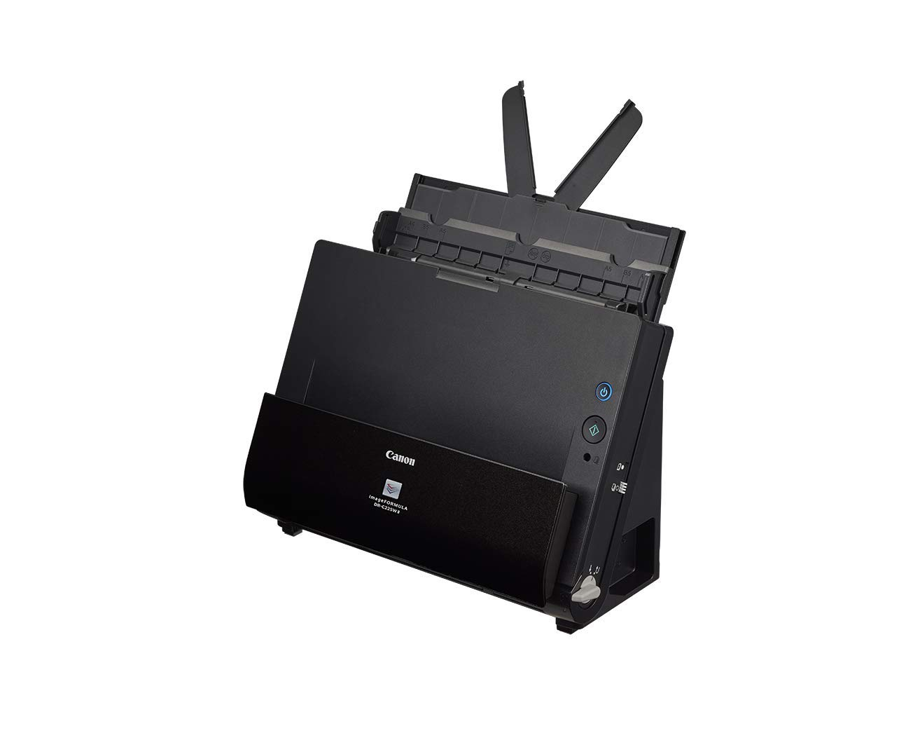 Canon DR-C225 Sheetfeed Scanner