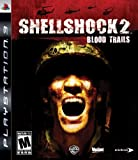 Shellshock 2: Blood Trails - PlayStation 3