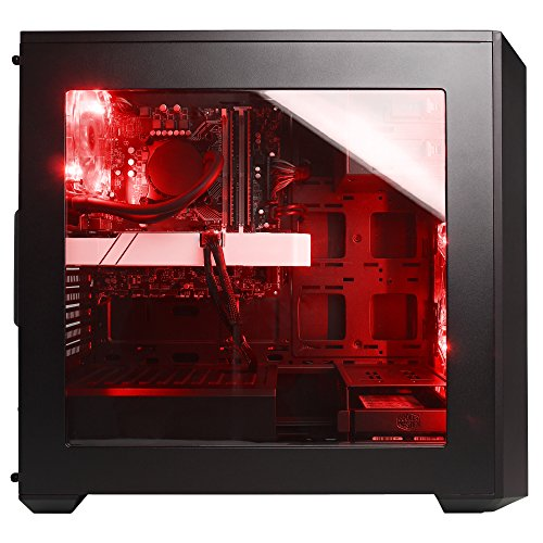 ASUS-Gaming-Monitor-27-Gaming-PC-2