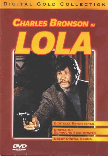 Lola by Leisure Entertainment
