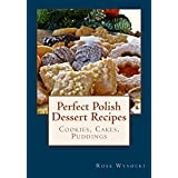 Perfect Polish Dessert Recipes