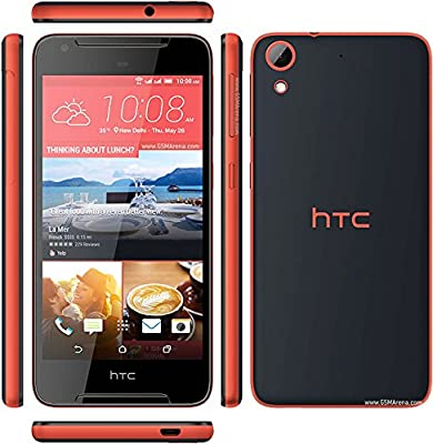 Smartphone HTC Desire 628 Octa Core LTE: Amazon.es: Electrónica
