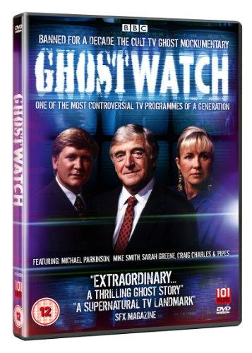 Ghostwatch -