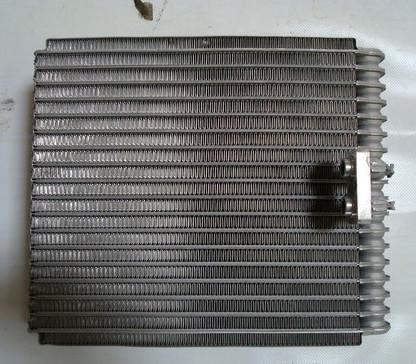 New Ac Evaporator Core - 7