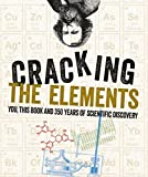Cracking Elements (Cracking Series)