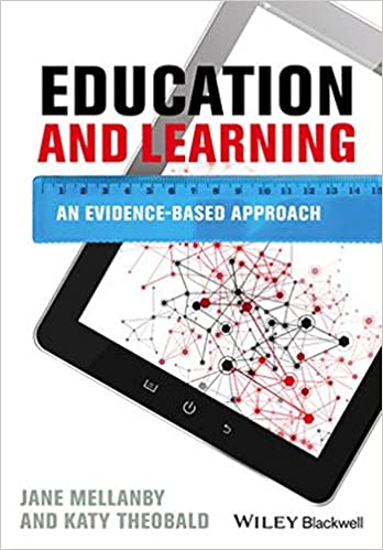 Education Training Openebooks Books