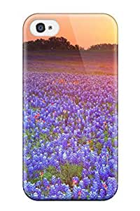 BloKZNv3999vBOEq Fashionable Phone Case For Iphone 4/4s With High Grade Design by lolosakes