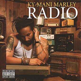 Ky mani marley ghetto soldier free mp3 download.