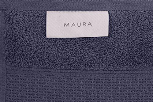 Luxury Linens Premium Super Plush