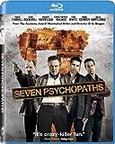 Seven Psychopat