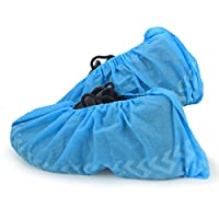 Shoe Covers Product