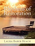 img - for Rhythms of Restoration book / textbook / text book