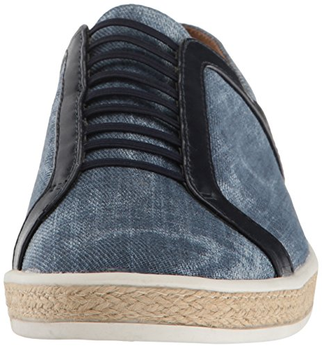 Aerosoles Vrouwen Leuke Stad Mode Sneaker Blauwe Combo