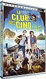 """Afficher """"Le Club des Cinq"""""""