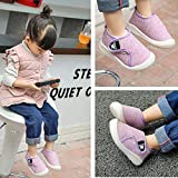 Z-T FUTURE Baby Boys Girls Snow Boots Kids Causal