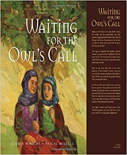??BETTER?? Waiting For The Owl's Call (Tales Of The World). alumnos codes Datos realizar million Ayudante