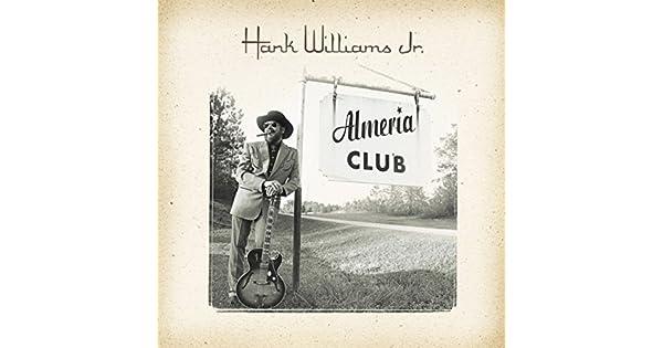 Amazon.com: Go Girl Go: Jr. Hank Williams: MP3 Downloads