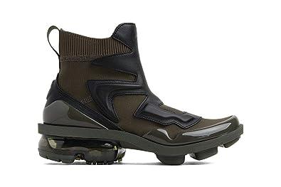 watch e8e52 6d535 Nike W Vapormax Light Ii Womens Ao4537-300 Size 5