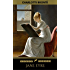 Jane Eyre (Golden Deer Classics)