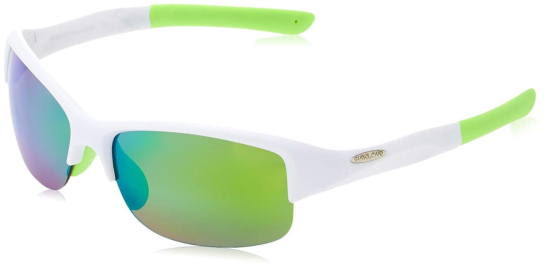 83da9a24d3ee4 Suncloud Torque Polarized Sunglasses