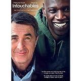Intouchables - Bande Originale (PVG). Partitions pour Piano, Piano, Chant et Guitare
