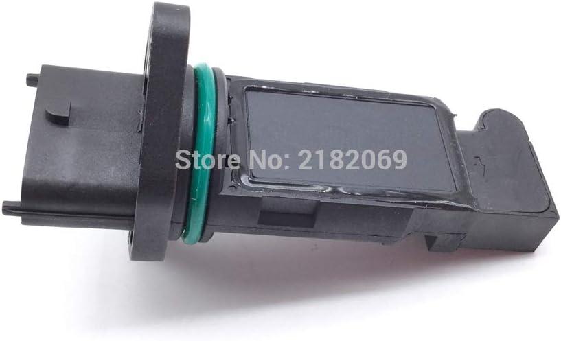 Sensor medidor de flujo de aire 0280217531 46444287 60815616 60816293 MASS FLUJO DE AIRE sensor del medidor MAF Fit for Alfa Romeo 156 166 GTV Lancia Kappa 2,5 3,0 V6 24V