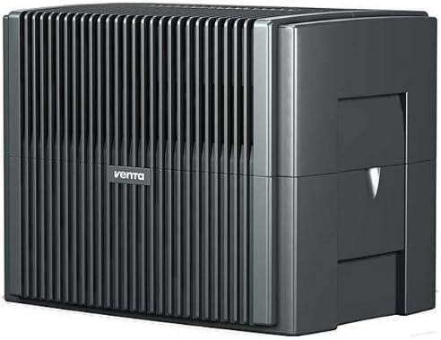 Venta LW44-plus - Purificador de aire, color antracita: Amazon.es ...