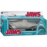 "Funko Jaws Great White ReAction Oversized 10"" Retro Action Figure"