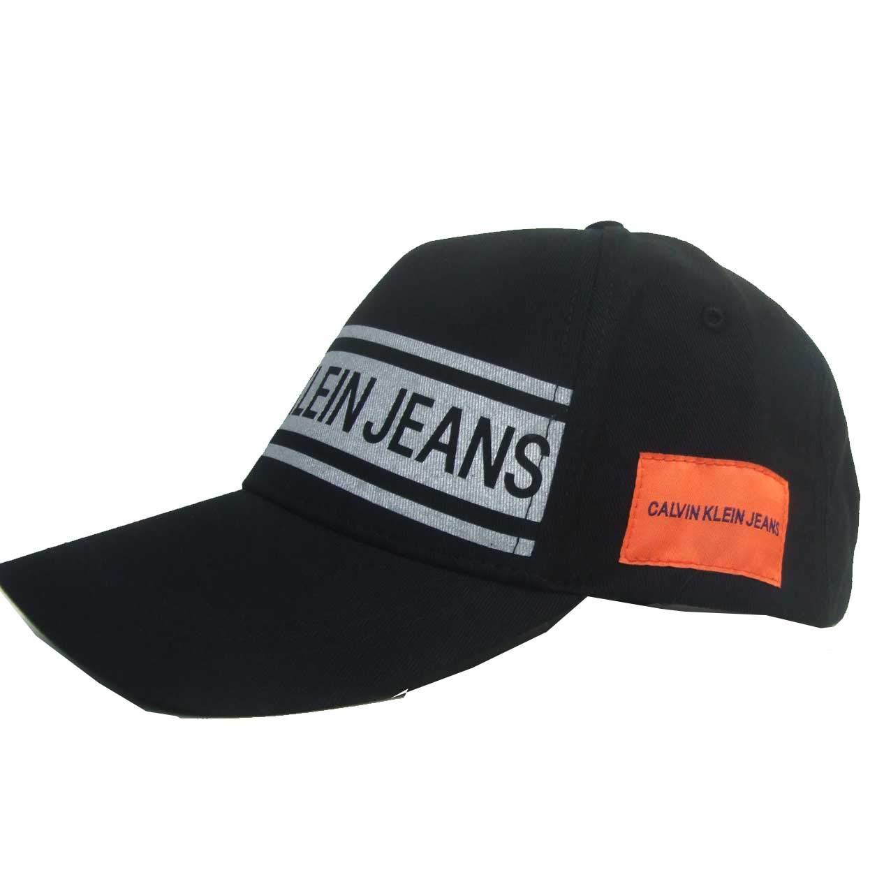 Calvin Klein Reflective - Sombreros Y Gorras - One Size Hombres: Amazon.es: Ropa y accesorios
