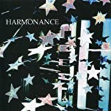 Harmonance by George Haslam