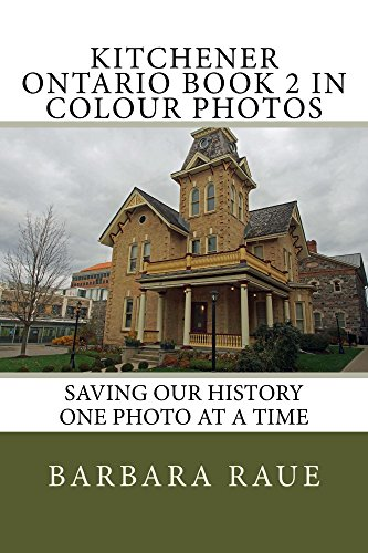 kitchener-ontario-book-2-in-colour-photos-saving-our-history-one-photo-at-a-time-cruising-ontario-43