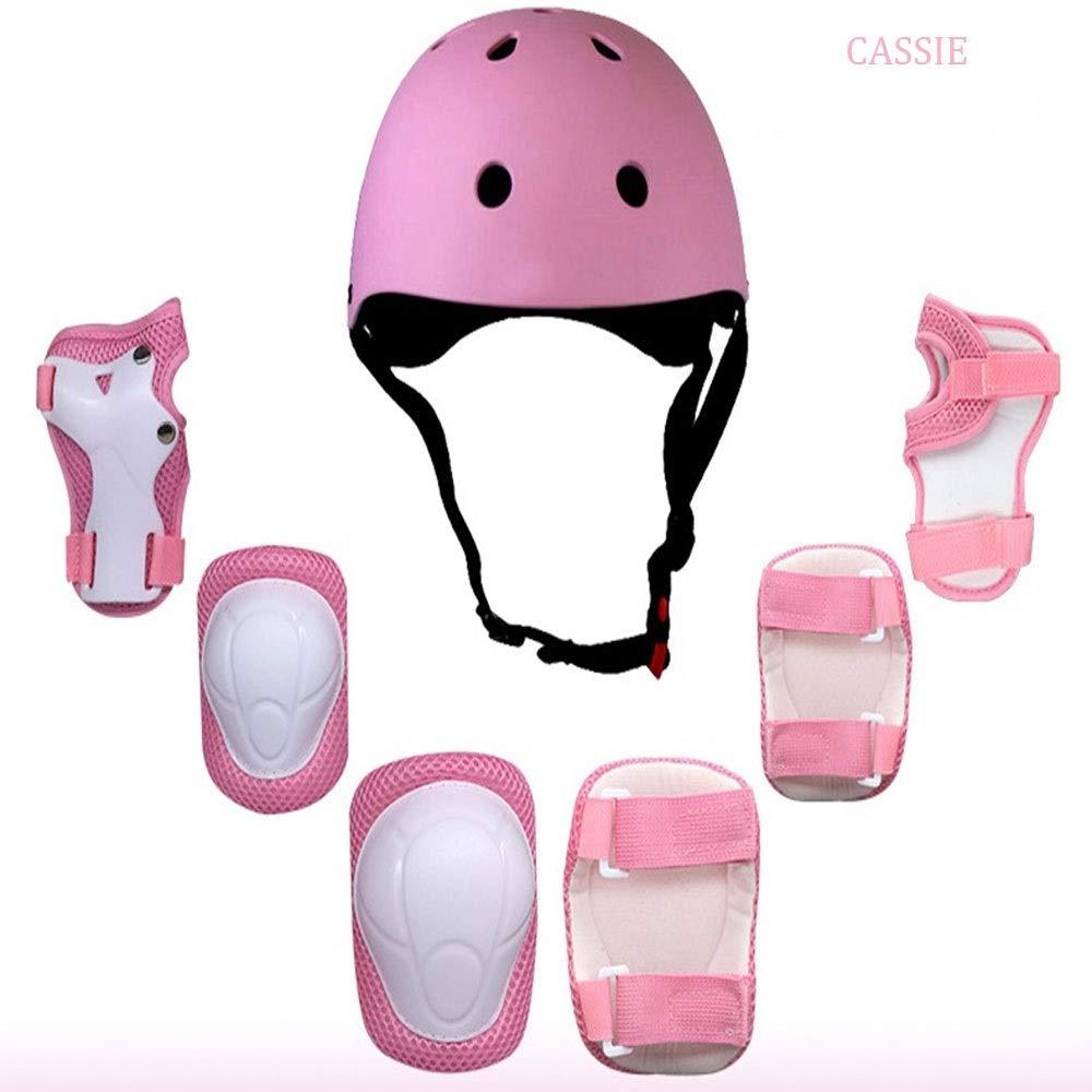 子供用自転車用ヘルメット OEMの子供と幼児のヘルメット調整可能なマルチスポーツ自転車ヘルメット   B07R4CMX54
