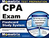 CPA Exam Flashcard Study System: CPA Test Practice