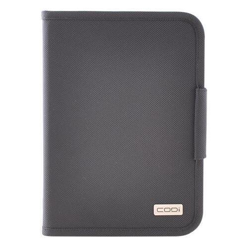 Codi C30702009 Smitten 3.0 Folio for iPad Air 2 by Generic