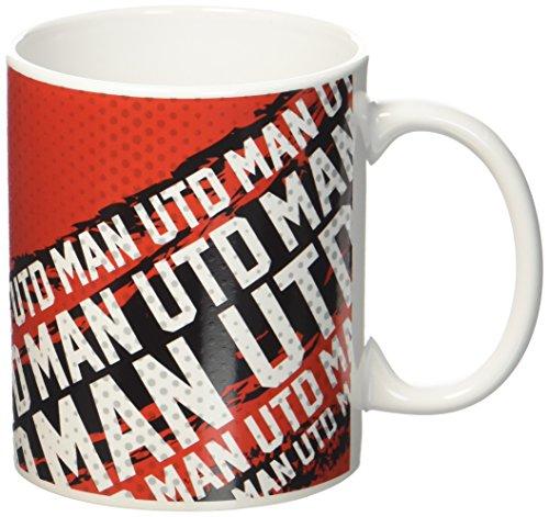 manchester-united-fc-authentic-epl-mug-ip