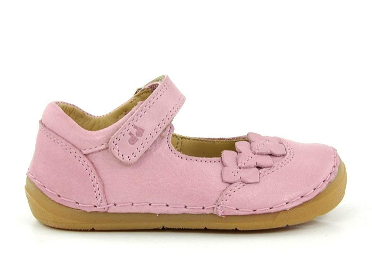 Froddo Ballerina G2140040 pink