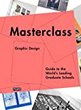 Masterclass: Graphic Design, , 949172701X