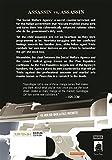 Gunslinger Girl Omnibus Collection 2 (Vols. 4-6)