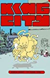 """""""King City TP"""" av Brandon Graham"""
