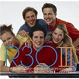 ~英語ヴァージョンで聴く~R30 SWEET-J・POPS VOCALIST名曲集III