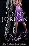 Captive at the Sicilian Billionaire's Command by Penny Jordan front cover
