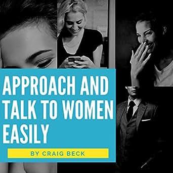 Free talk to women