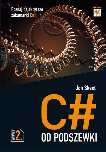 c in depth jon skeet pdf