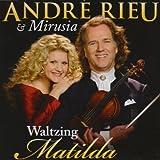 Music : Waltzing Matilda