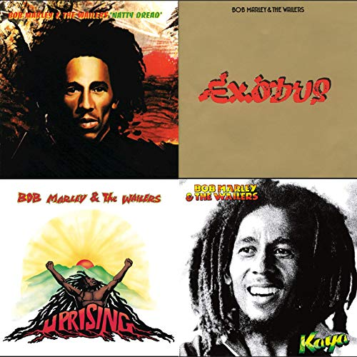 Bob Marley Songs - Best of Bob Marley