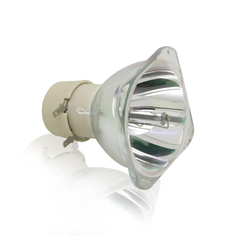MP515ST MP525ST MP526 MP525 FX810A MS500 IN102 Lampe pour vid/éoprojecteur 5J.J0A05.001 pour Benq MP515 MP576 MS500H MX501 MW814ST MS500+ CP-270